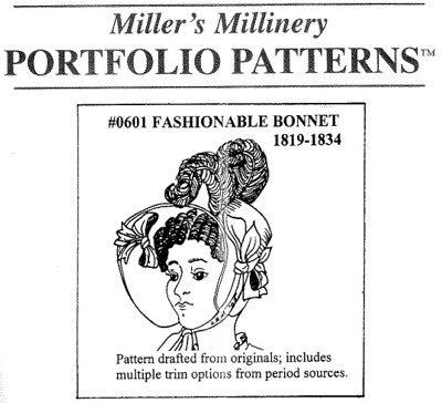 Hat, Millinery Patterns - Discount Craft Supplies | Wholesale